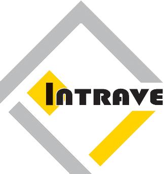 Vector de Ingeniería de Instrumentación, Control y Automatización Industrial