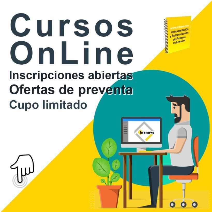 programando-en-escritorio-amarillo-cursos